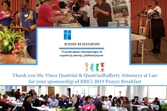 Prayer Breakfast_Oct 2019 Collage